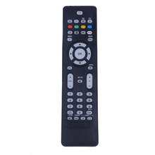 Hot 3C-Replacement 32PFL5522D/05 Remote Control for Philips TV