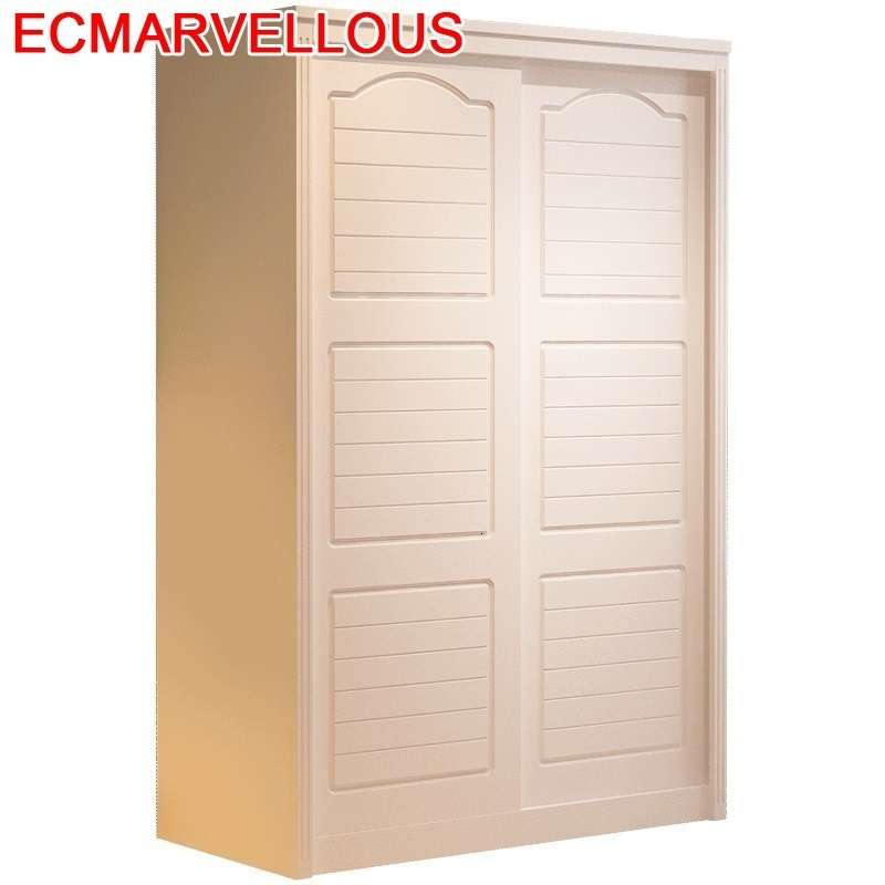 Ropero Lemari Storage Home Garderobe Kast Meubel Chambre Giyim Armario Dormitorio Cabinet Furniture Bedroom Closet Wardrobe