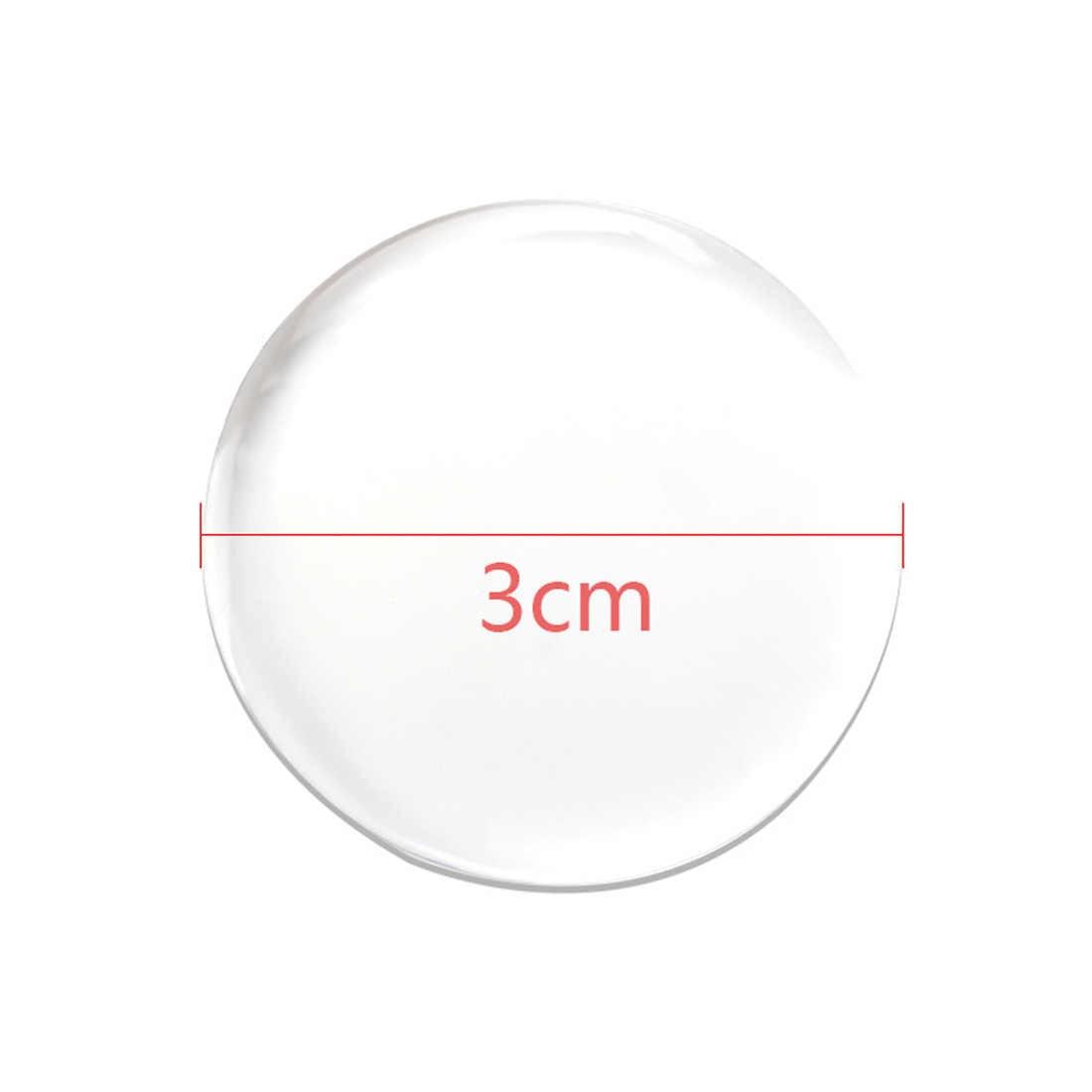 رموش تمديد قابلة لإعادة الاستخدام سيليكون لاش منصات حجم لاش بقع البليت حامل حامل للرموش الصناعية الجمال ماكياج