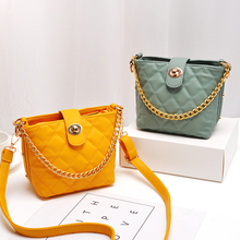 Sac a main femme 2020 New Fashion Mini bag purses and handbags pokemon Designer women shoulder bag Hand bags women Cellphone bag недорого