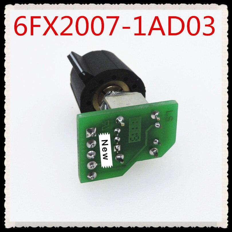 Япония MR8 MR8A MR8C поворотный переключатель диапазонов TOSOKU электронный маховик для 6FX2007-1AD03 выделенный переключатель