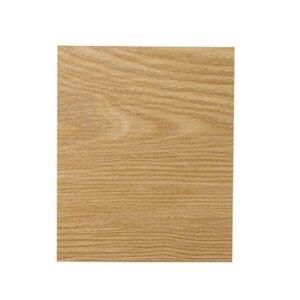 Image 5 - Lupa de pantalla de teléfono 3D, soporte de madera plegable para teléfono móvil, soporte para tableta de 12 pulgadas, amplificador de vídeo estereoscópico