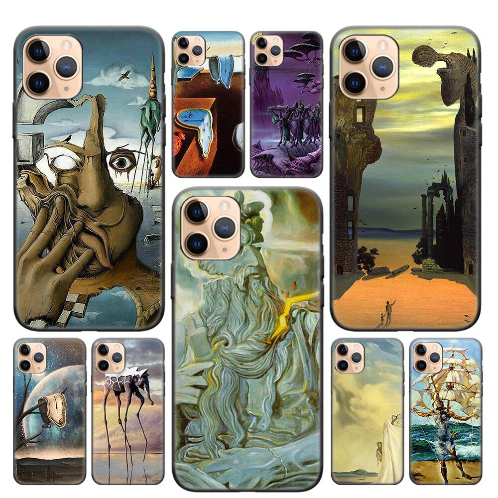 cover iphone 11 dali