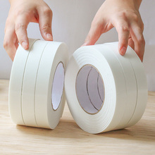 Double Faced Super Strong For Mounting Fixing Pad Sticky Home Improvement 5M Self Adhesive Foam Sided Tape