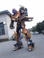 Реалистичные костюмы трансформеров, ваш сын будет в восторге    cn=3&cv=2001&dp=_A9RHUx