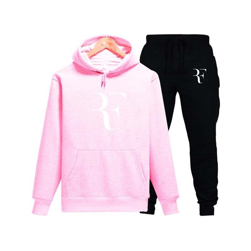2019 New Winter Printed Sweatshirt Black Hoodie Fashion Brand Men's Couple Sportswear Strangers Men's Casual Wear