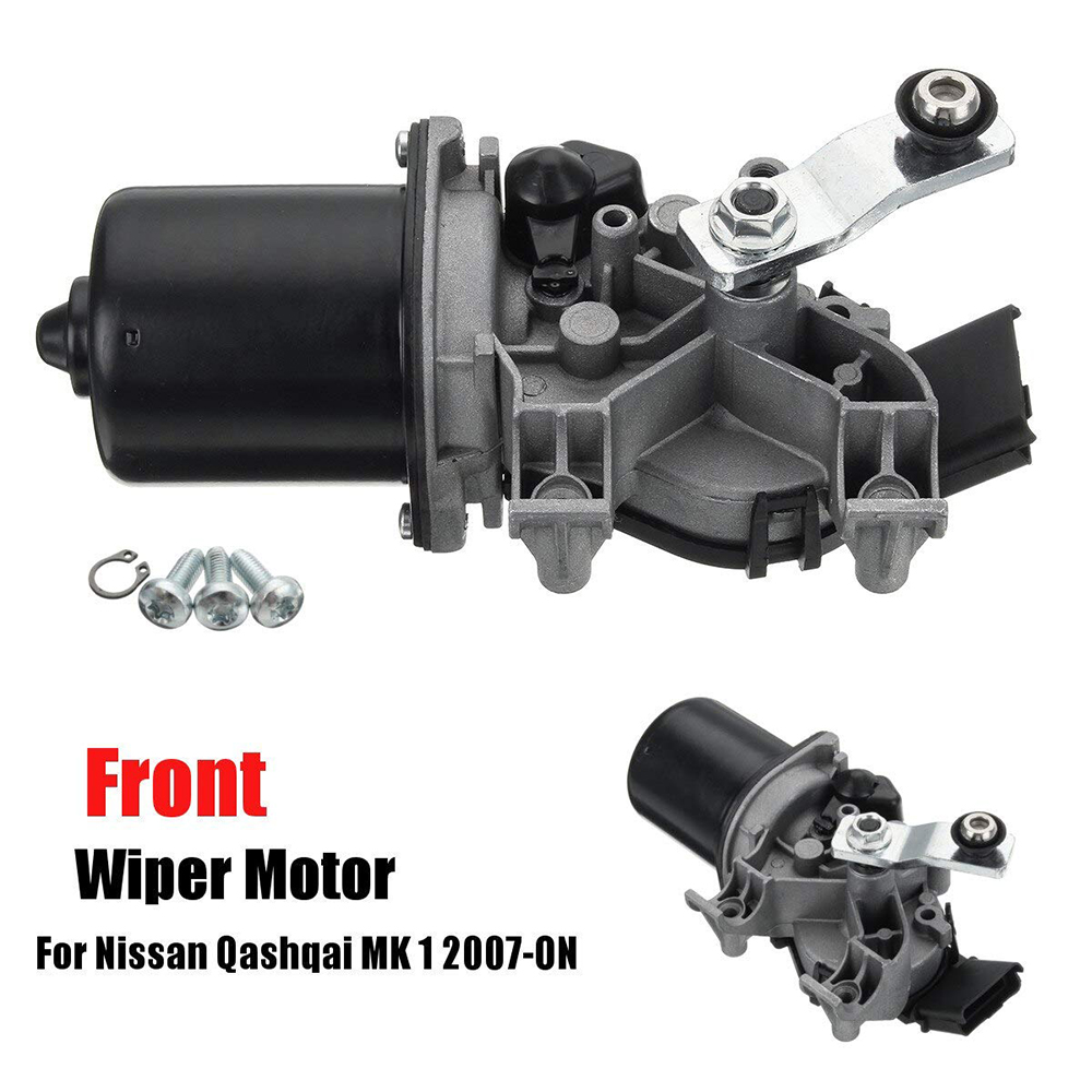 Front Wiper Motor replaces 28800-JD0000