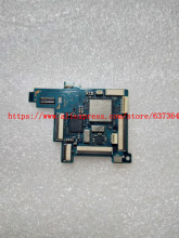Repair Parts For Sony H9 DSC H9 Main Board Motherboard