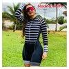 Laranja longo de mangas compridas camisa ciclismo skinsuit 2020 mulher ir pro mtb bicicleta roupas opa hombre macacão 9d gel almofada skinsuit 11