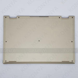 Image 4 - New Original For Dell Inspiron 11 3147 3148 3157 3158 D Shell Chassis Bottom Cover DJXM1 silver MWKRJ Gold NTWJN 188W7 Red