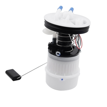 Fuel Pump Module Assembly for Mazda 3 Focus 2004 2005 2006 2007 2008 2009 177GE Z605-13-35XG