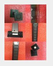 Best Service Chip DSS7800U QFP-48 Imported Original DS2/MARVE Brand New Genuine Spot(China)