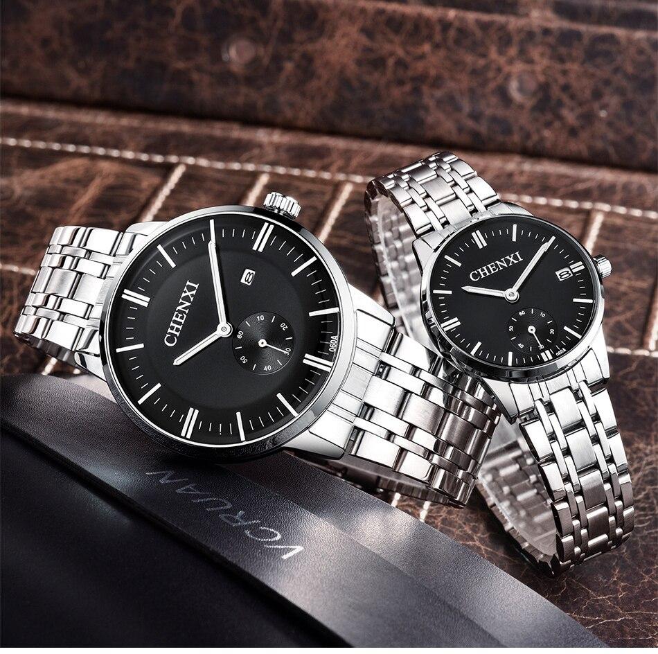 men-watches1_06