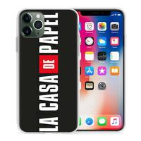 case iphone 5 Marvel Movie Stranger TV Case for Apple iphone 11 Pro X XS Max XR 7 8 6 6S Plus + 5 S SE 5C Silicone Carcasa Phone Coque Cover (2)