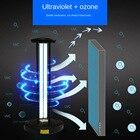38W UV Ozone Sterili...