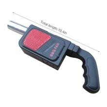 Горячие инструменты для кемпинга, барбекю, электрический вентилятор для барбекю, воздуходувка, вентилятор, Сильфон для барбекю NDS66