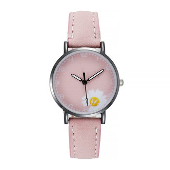 2020 NEW Watch Women Fashion Casual Leather Belt Watches Simple Ladies' Small Dial Quartz Clock Dress Wristwatches Reloj mujer - AAAN1