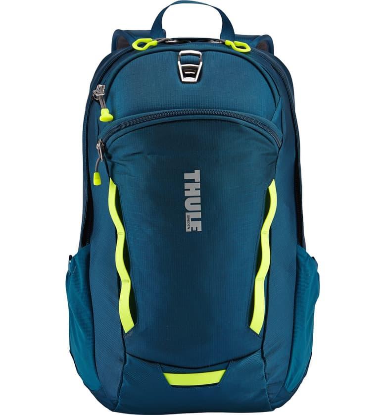 Men Backpack Male-Bag Usb-Charging Out-Door Black Large-Capacity Waterproof Unisex New
