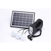 LED Solar Light L type Induction Wall Light Waterproof Solar Lamp Outdoor Home Mobile Lighting Component System