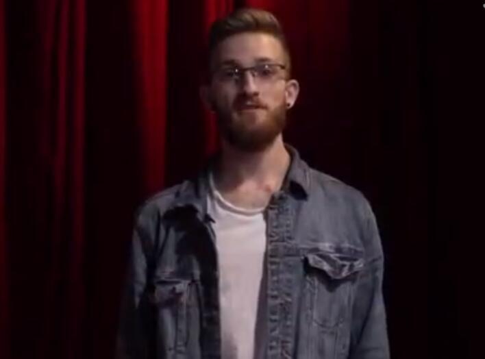 Nick papa pinguim ao vivo on line palestra truques de magia|Truques de mágica|   -