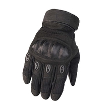 Touch Screen Tactical Gloves Army Climbing Shooting Full Finger Gloves Military Combat Outdoor