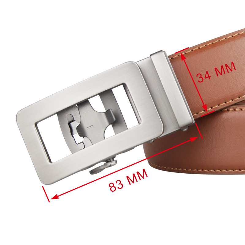 BA05803-2