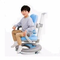 ل Meble Dzieciece Mobiliario الأريكة سيلا دي Estudio قابل للتعديل Cadeira Infantil كرسي الشقي الأطفال الأثاث الاطفال كرسي على