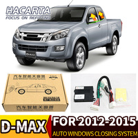 for d max d max 2012 2015 auto window lifter window regulator AUTO WINDOWS CLOSING SYSTEM auto open and close