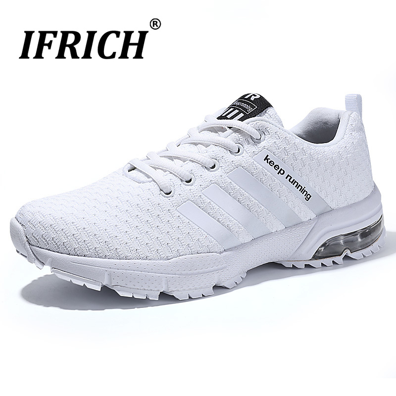Golf Shoes Mens Womens Training Sneakers Golfing Boys Girls Golf Sneakers Wide Golfer Shoes Mesh Plus Size 35-47 Couple Sport
