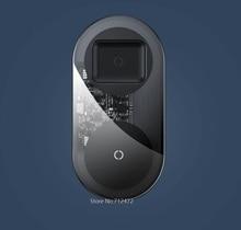 Beisi 2 in 1 무선 충전기 15W 듀얼 장치 빠른 충전 지능형 보호 휴대 전화 헤드셋 용 듀얼 무선 충전기