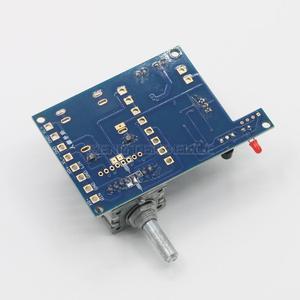 Image 5 - Power amplifier Preamplifier Remote Volume Control Board Microprocessor With ALPS 50K*2/ 100K*2 Potentiometer