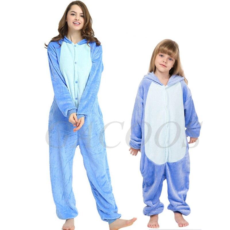 unicornio macacao criancas pijamas flanela pijamas para 04