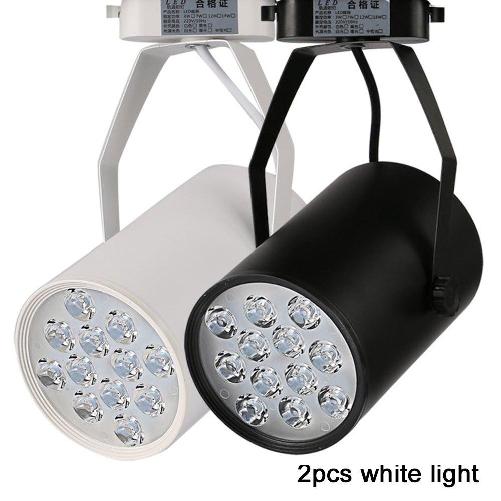 2pcs RGB/Blue/Red/White/Green/Yellow LED Beam Spotlight Stage Light Mini 3W For DJ Disco Bar KTV Party Stage Lighting Effect