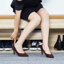 Полка для обуви скамейка деревянная полка дверной шкаф органайзер