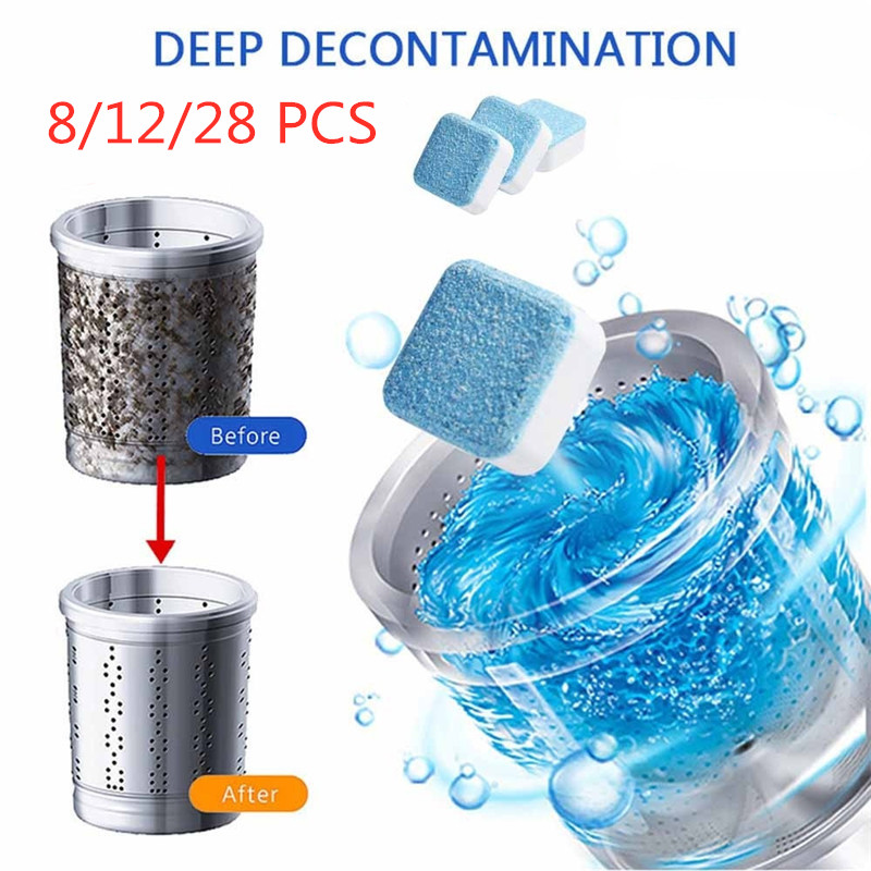 10-Pcs-Washing-Machine-Cleaner-Washer-Cleaning-Detergent-Effervescent-Tablet-Washer-Cleaner-for-Washing-Machine-XNC