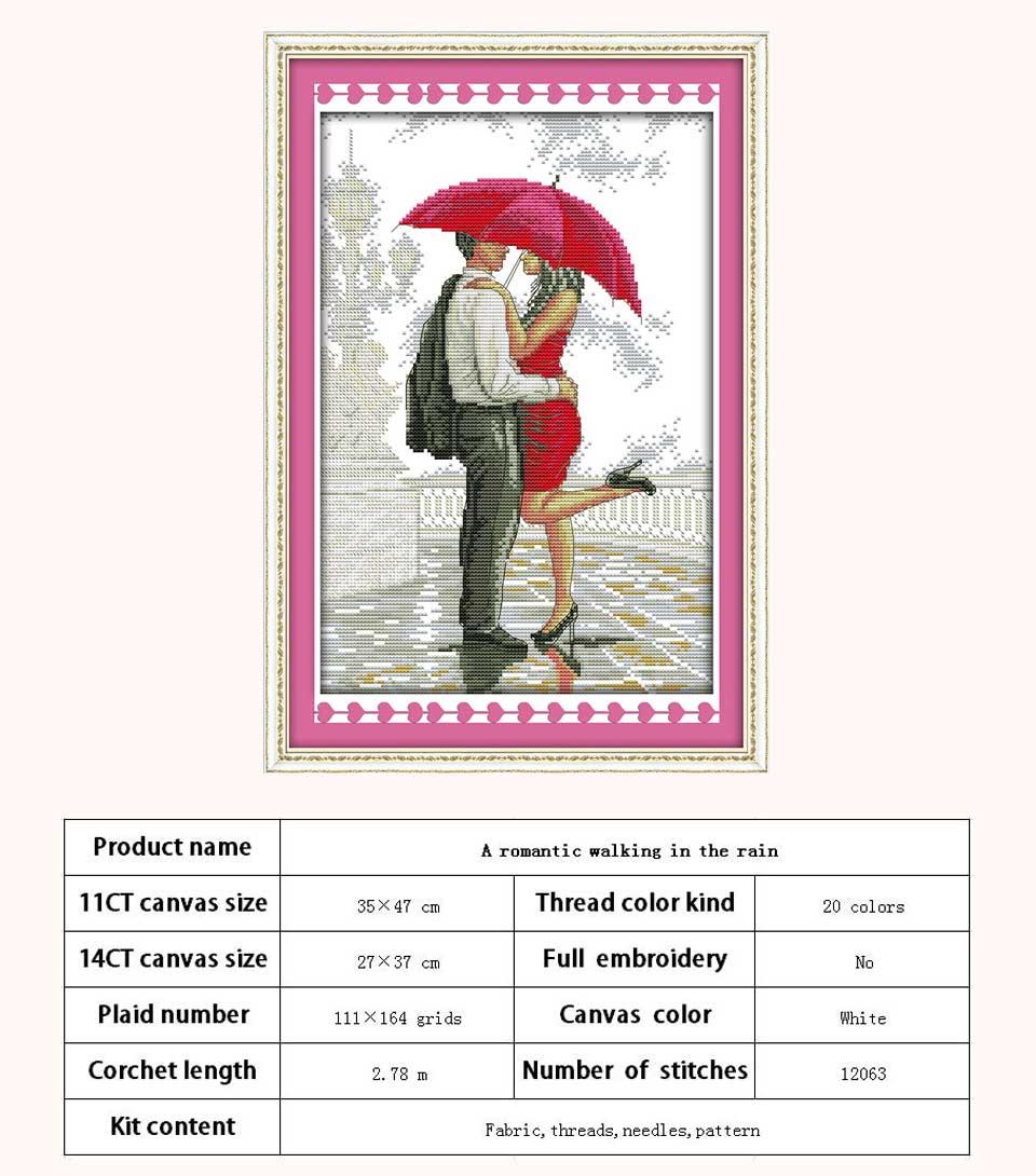 R900-雨中诉衷情