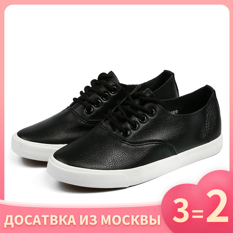 GOGC Flat Shoes Women Breathable Women Sneakers Footwear High Quality Silver Black White Women Flats Casual Shoes Slipony 889