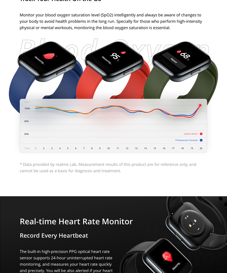 realme-watch-pc960_04