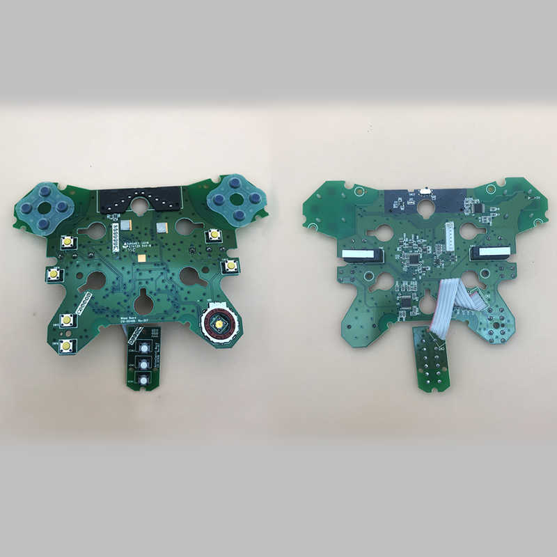 Motherboard For Logitech G29 Steering Wheel Repair Control Board Racing Game Main Board Aliexpress