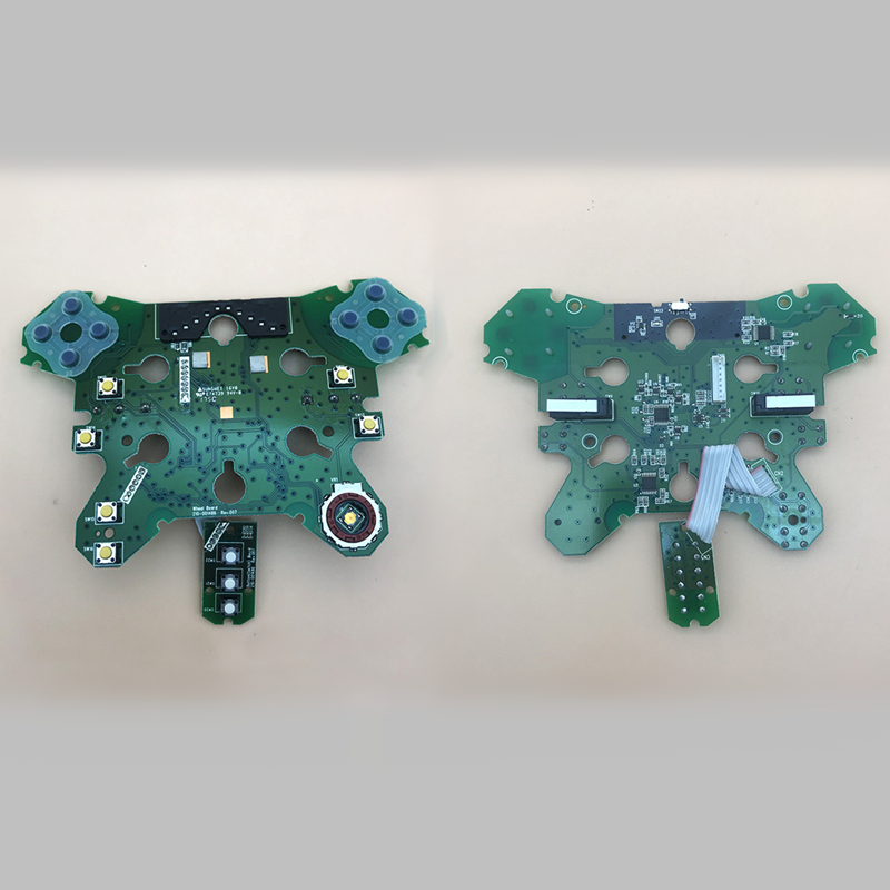 Motherboard For Logitech G29 Steering Wheel Repair Control Board Racing Game Main Board