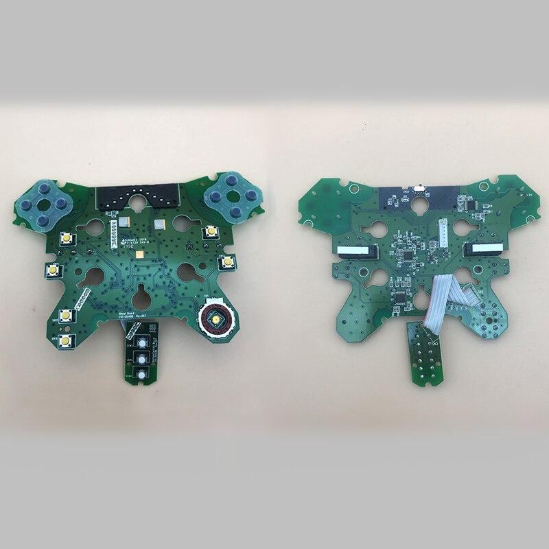 Motherboard for Logitech G29 Steering Wheel repair Control Board racing game Main Board
