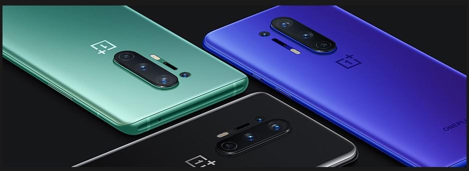 xiangqing-OnePlus-8pro-_02