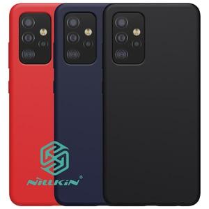 Image 1 - ซิลิโคนซิลิโคนซิลิโคนซิลิโคนสำหรับ Samsung Galaxy A52 A72นุ่มยางป้องกัน