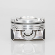 цена на china Manufacturer auto Engine Parts 8606463-0111258606461 piston for BMW N20 N20B20A N20B20