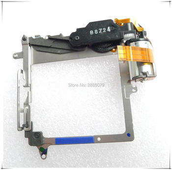 Repair Part For Sony A7M2 A7SM2 A7RM2 A7R II ILCE-7M2 ILCE-7RM2 ILCE-7SM2 Shutter MB Charge Unit Motor Ass'y