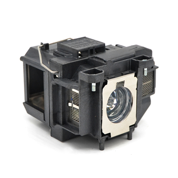 Projector lamp for ELPLP67 V13H010L67 EB-X02 EB-S02 EB-W02 EB-W12 EB-X12 EB-S12 S12 EB-X11 EB-X14 with housing лампа проектора elplp60 v13h010l original projector lamp with housing for epson eb 420 eb 425w eb 900 eb 905 eb 93 eb 93e eb 95