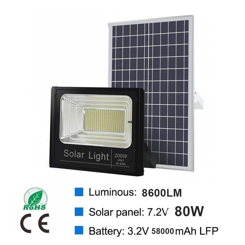 led 25 w 40 60 100 lâmpada