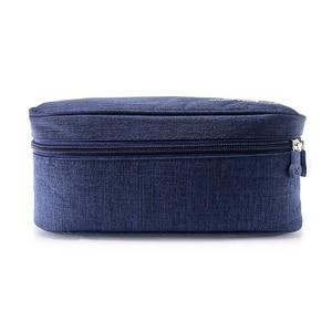 Image 2 - Original AUN Fashion Storage Bag For C80, For VIP Customer, 24.5*18*10 cm,Waterproof,  Mini Brand Projector Bag Sn02