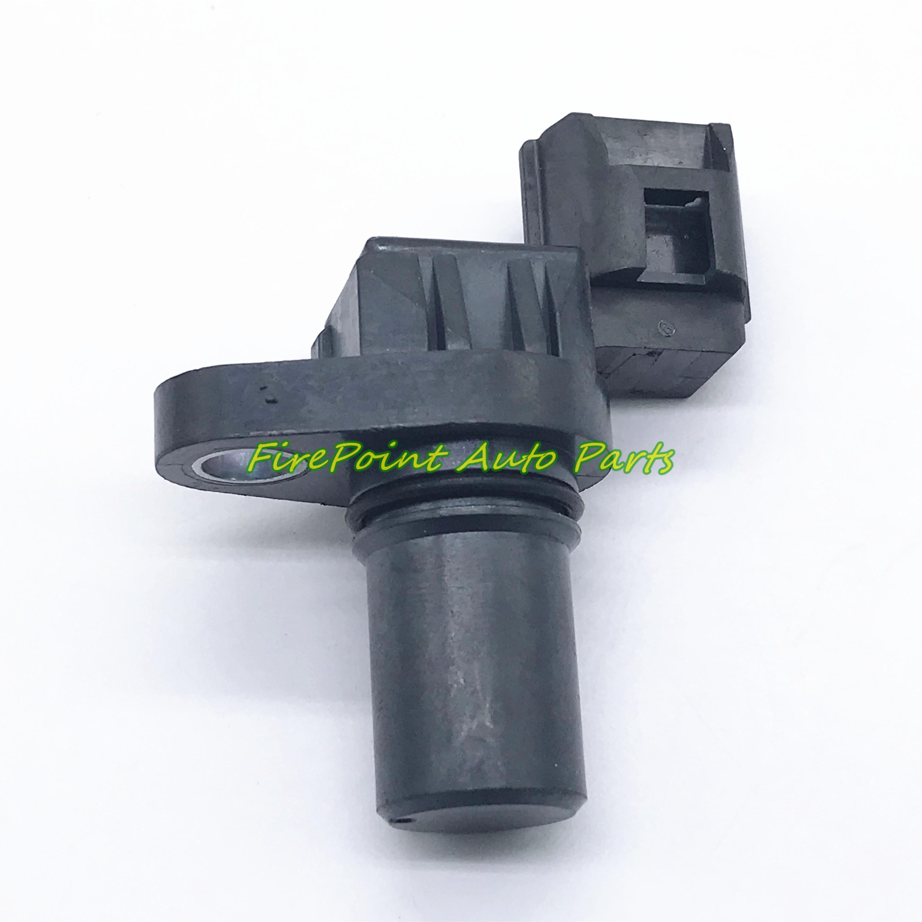 Pour Mitsubishi MD327107 39310-38050 nouveau capteur de position de l/'arbre à cames