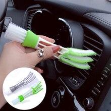 Чистящая Щетка для машины, инструмент для мытья, для Honda Civic Accord Crv Fit Jazz City Logo Stream Odyssey Integra CRX Shuttle 600 Beat Acty